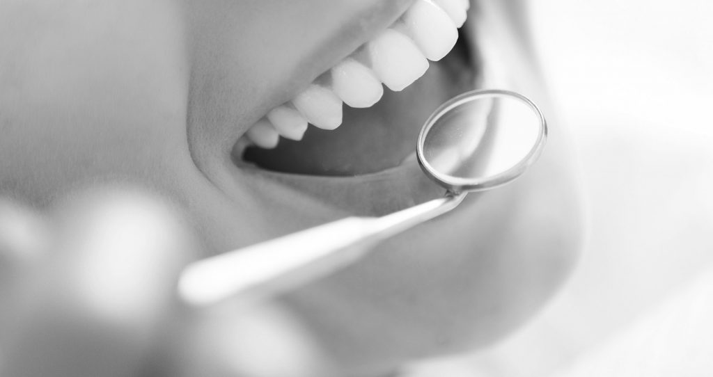 Cosmetic-dentisty-header