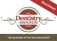 2012-young-dentist-of-the-year-award