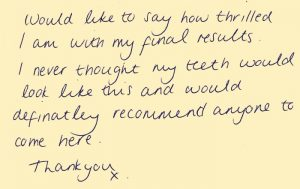 anonymous-1-One-Dental-Testimonials
