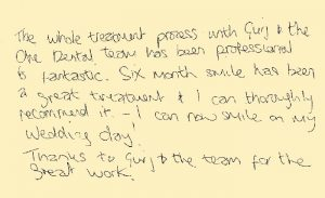 charlotte-h-One-Dental-Testimonial